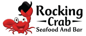 Rocking Crab Seafood And Bar